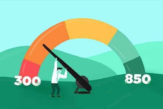 4 Reasons Why You Should Check Your Credit Score Regularly