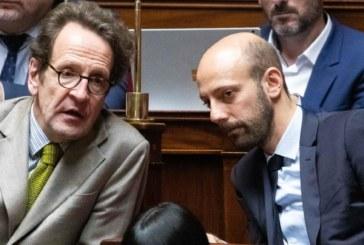 Grand débat, réformes, européennes… comment Macron peut rebondir en 2019