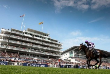 Epsom Derby – The Sport of Kings fit for a Queen
