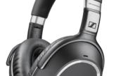 Are Sennheiser Headphones Really Better Than Bose?