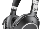 Are Sennheiser Headphones Really Better Than Bose?