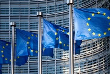 Brexit: les huit inconnues que soulève le rejet de l'accord par les députés britanniques