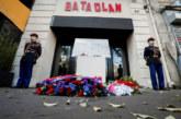 Perdons-nous la bataille idéologique contre le terrorisme djihadiste?
