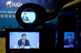 Qui a peur de Xi Jinping?