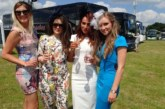 Royal Ascot's Relaxed Dress Code Welcomed – But Don't Forget your Hat…