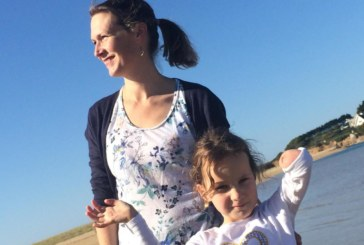 Bébés nés sans bras : une nouvelle affaire dans les Bouches-du-Rhône