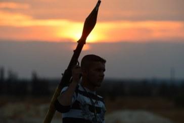 Paris et Ankara dans un bras de fer sur le Kurdistan syrien
