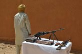 Reddition de Sultan Ould Bady : l'Algérie revient dans le jeu du G5 Sahel
