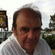 Denis Pessin
