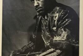 Paul Robeson, première star noire de l'industrie culturelle américaine