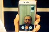 "Crise en Turquie : Erdogan demande de ""boycotter"" les iPhones"