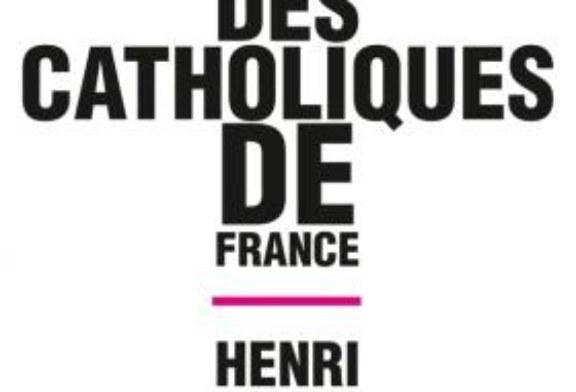 Des crèches et des croix, ou la France malade de sa laïcité