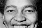 Claudia Jones, une femme noire, communiste, militante… et oubliée
