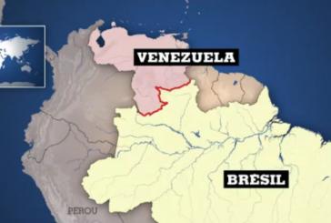 Plusieurs camps de migrants vénézuéliens attaqués au Brésil