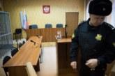 En Sibérie, sur les traces du  serial killer aux 81 victimes