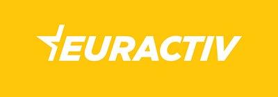 EURACTIV 2017 new logo