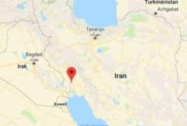 Iran: 29 morts dans un attentat revendiqué par Daech