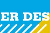 Mondial-2018 : vainqueurs du Pérou, les Bleus sont en huitièmes