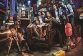 Musique: Des nouvelles du Dirty South Crew