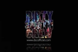 Critique Musicale: Dirty South Crew – No (2017)
