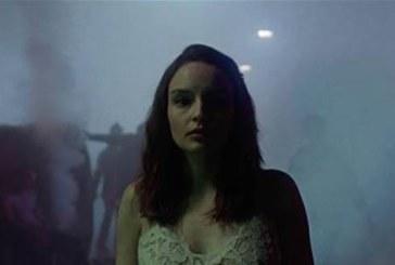 Musique: Chvrchesvient de dévoiler un clip pour leurnouveau singleMiracle