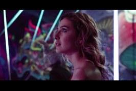Musique: Découvrez le clip de You're Not Alone, nouveau single de Vanished Souls