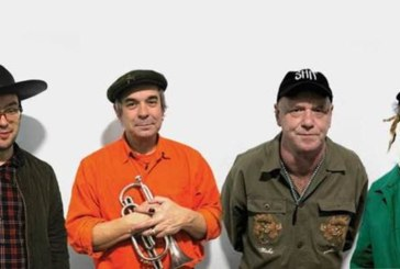 "Musique: The Orb sortira bientot ""No Sounds Are Out Of Bounds"", son nouvel opus"