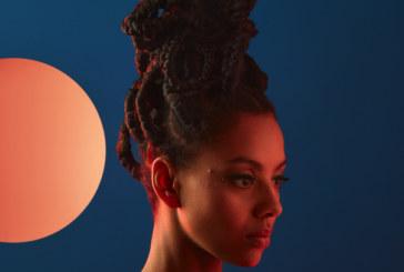 Musique: Un album et un clip pour Mariama