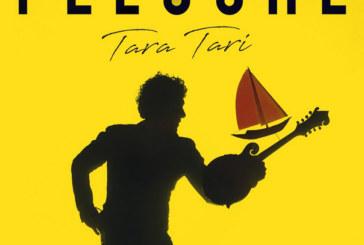 """Musique: Féloche annonce un nouvel album et dévoile le clip de """"Tara Tari"""""""