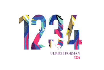 """Musique: découvrez """"1234"""", le nouveau clip d' Ulrich Forman"""