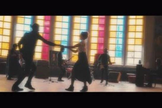 """Musique: The Craftmen Club revient avec le clip de """"Nos Enfants Rois"""""""