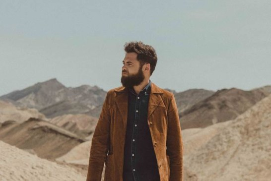 Musique: Passenger sort un nouveau single