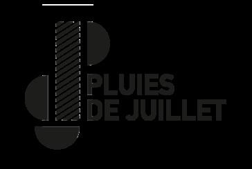 Festival: Découvrez les Pluies de Juillet, un festival écocitoyen parrainé parArthur HetCyril Dion