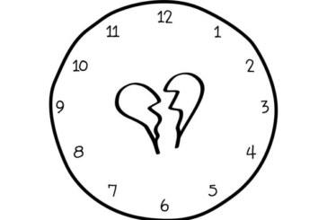 """Musique: G Flip publie son single """"Killing My Time"""""""