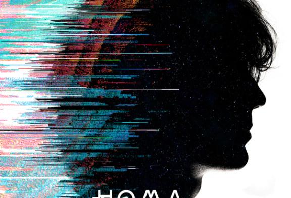 Musique: Decouvrez le 1er album du groupe Homa