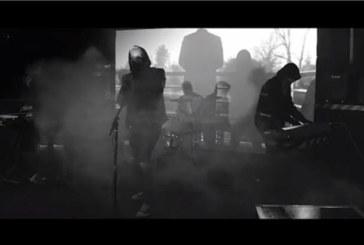"""Musique: Vanished Souls dévoile le clip de """"Am Your Shadow"""""""