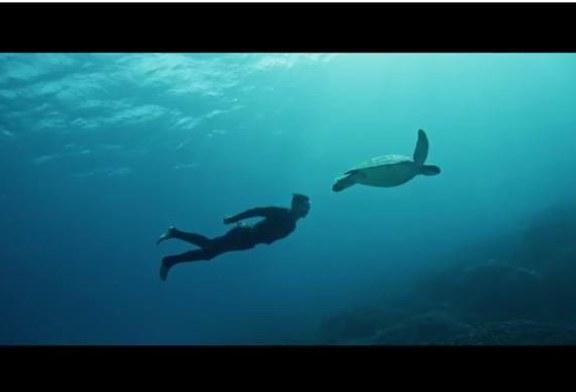 """Musique: Novo Amor révèleun clip de sonnouveau single""""Birthplace"""""""