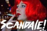 Musique: Le 1er E.P. de Scandale est disponible