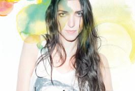 """Musique: Julia Guez dévoile """"Le Train"""", son nouveau clip"""