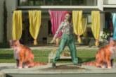 Musique: KillASon magnifik dans son nouveau clip