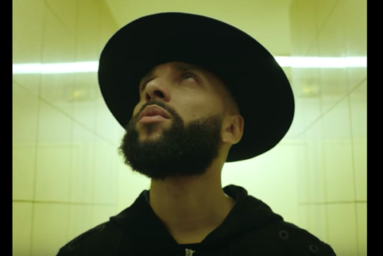 """Musique: Florian Fourlin dévoile la vidéo de """"Levels"""""""
