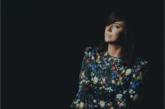 Musique: 'Woman' premier single du nouvel album deCat Power,Wandererest disponible