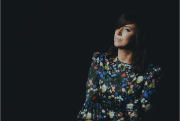 Musique: 'Woman' premier single du nouvel album de Cat Power, Wanderer est disponible
