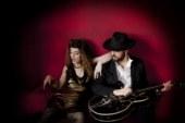 Musique: L'album Twinkle Twinkle de Ilaria Graziano & Francesco Forni arrive bientôt
