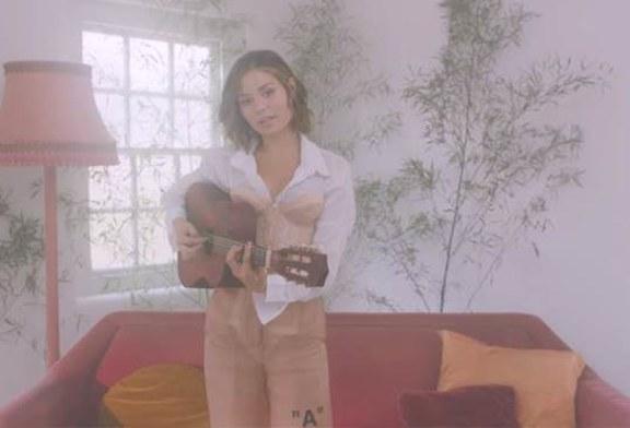 """Musique: Nina Nesbitt dévoile le clip de """"Loyal To Me"""""""