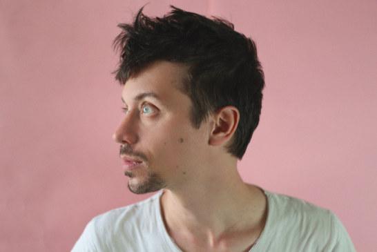"""Musique: O – Olivier Marguerit sortira, début 2019, son deuxième album, intitulé """"A Terre"""""""