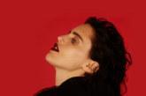 Musique: Anna Calvidévoile aujourd'hui le clip de'As A Man'.