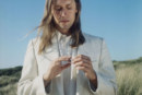 """Musique: Jaakko Eino Kalevi dévoile son titre """" People In The Center Of The City"""""""