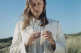 "Musique: Jaakko Eino Kalevi dévoile son titre "" People In The Center Of The City"""