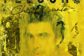 Musique: Félocherevient avec son troisième albumChimie Vivante